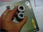 天津泛易供应英美制螺栓、194./2H 2HM重型 螺帽.