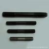 双头螺栓  DIN939