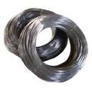 供应不锈钢弹簧线 304不锈钢线 316L不锈钢线材