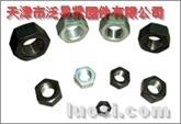 天津泛易供应ASTM、A193、B7、B7M、B8、B8M、B16194./2H 2HM重型 螺帽.