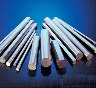 保证最小公差度精密 316不锈钢棒 310s不锈钢棒