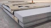 近期优价销销售 镜面拉丝面 304不锈钢板 304L不锈钢板