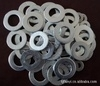 天津泛易供应ASTM、A193、B7、B7M、B8、B8M、B16.英美制螺栓.不锈钢美制平垫 弹垫