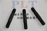 8.8级双头螺栓 12.9级双头螺栓  12.9级全螺纹螺柱