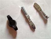 销售M8  5/16锯弓螺栓