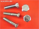 天津泛易供应ASTM、A193、B7、B7M、B8、B8M、B16.不锈钢六角螺栓.螺帽.紧定.马车螺栓.等。