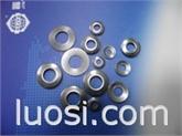 供应:GB1972不锈钢碟形垫圈M10*20*1.0规格