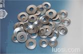 供应:不锈钢法式垫圈NFE25511(SZJYD品牌)