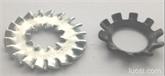 供应:65锰锥形锯齿锁紧垫圈