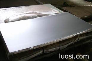 SUS303不锈钢无缝管 钢棒 钢带 钢板化学成分 价格 生产供应商