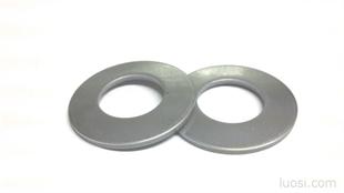 供应:65锰蝶形垫圈DIN6796