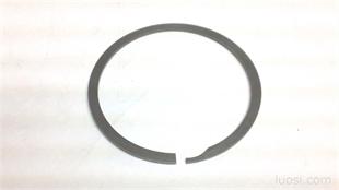 供应:65锰非标挡圈