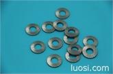 不锈钢DIN25201
