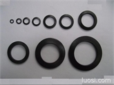 DIN9250双面齿防松垫圈(M2-M36)