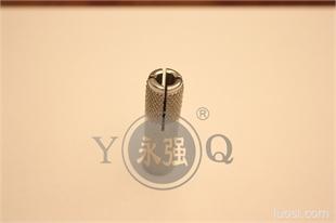 YQ 304 316 不锈钢内迫顶爆
