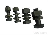 钢结构、螺杆、地脚螺栓、外六角螺栓、螺帽、垫圈、马车螺栓