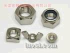 天津东明新悦供应铜螺母 铜平垫 非标定制 品质保证