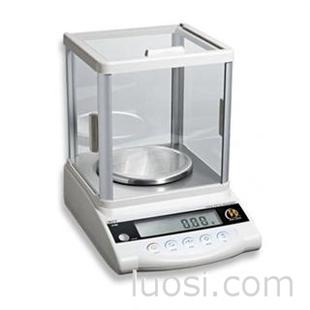 鉴定合格高精密电子天平——合肥分析天平15005518259