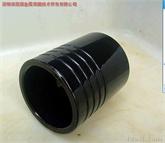 钢铁发黑剂、铸铁发黑剂、钢铁常温发黑剂