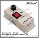 CUH创优虎 SDVC11-S数字稳压振动送料控制器