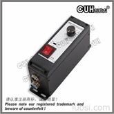 CUH创优虎 SDVC11-M数字稳压振动送料控制器