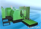 DW06050-3M 多工位机螺丝机