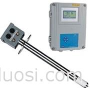 氧化锆分析仪ZOA-300