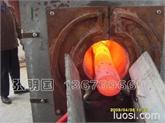 厂家直供;中频感应加热设备_JZ系列中频电源(棒料透热专用设备