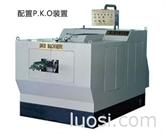 石西打头机二模三冲全空零件2D3B-XPK茂名螺丝机厂 冷镦机 螺丝机配件
