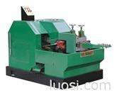 供应:石西 2D3B-XP2 二模三冲冷镦成形机 金属镦锻 锻压 温州螺丝机 质量有保证