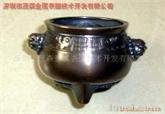 铜常温发黑剂,古铜水,铜做旧水