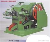 机械设备-3/16搓丝机(圆斗)