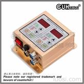 CUH创优虎 SDVC22智能数字调压振动送料控制器
