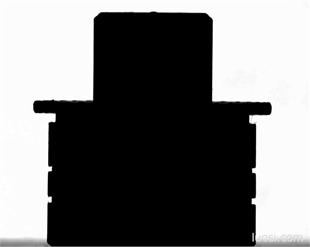 厂家直销 两年超长保修期紧固件影像筛选分选非标设备