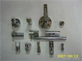 供应:广告钉广告螺丝、广告钉螺丝、相框广告钉、铜广告螺丝