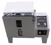盐雾试验机;盐水喷雾试验机;盐水喷雾试验箱