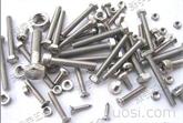 供应各种304和316的不锈钢螺丝