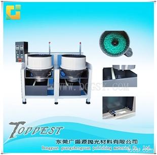 流动式研磨抛光机,精度高流动式研磨抛光机,东莞广盛源流动式研磨抛光机速度快