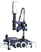 拉丝模具孔径测量仪,拉丝模孔径测量仪,拉丝模测径仪,拉丝模测孔仪,测孔仪