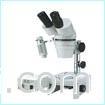 拉丝模具光洁度仪,模具光洁度仪,光洁度显微镜,光洁度仪