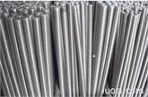 温州不锈钢螺丝厂家供应不锈钢牙条、牙棒、全螺杆、丝杆