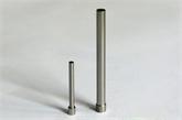 专业生产高速钢顶针,SKH9顶针,SKH55顶针,M42顶针,钨钢顶针