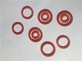 红钢纸垫圈