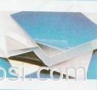 6061铝合金 6061铝线