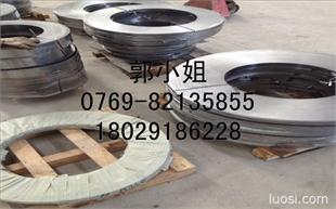销售55SI2MNA进口弹簧钢线 弹簧钢丝
