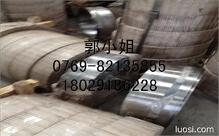 销售60SI2MNA进口弹簧钢线 弹簧钢丝