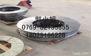销售S55C进口台湾中钢弹簧钢带 弹簧钢线 钢片