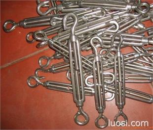 不锈钢开体花兰,不锈钢花兰螺丝