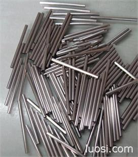 供应医用316不锈钢针管 304毛细不锈钢管 精密毛细管