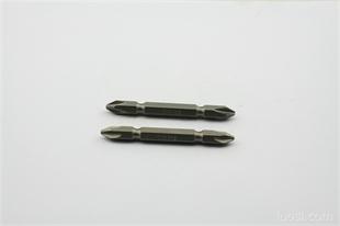 65mm十字批